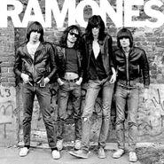 Ramones, Ramones (LP)