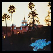 Eagles, Hotel California [40th Anniversary Edition] (CD)
