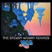 Yes, The Steven Wilson Remixes [Box Set] (LP)
