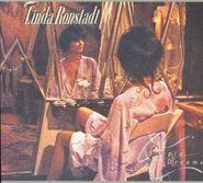 Linda Ronstadt, Simple Dreams [40th Anniversary Edition] (CD)