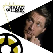Brian Wilson, Playback: The Brian Wilson Anthology (LP)