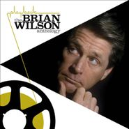 Brian Wilson, Playback: The Brian Wilson Anthology (CD)
