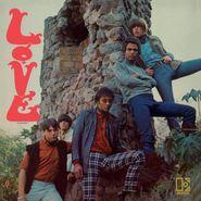 Love, Love [50th Anniversary Edition] (LP)