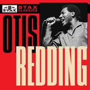 Otis Redding, Stax Classics (CD)