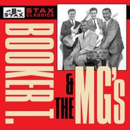 Booker T. & The M.G.'s, Stax Classics (CD)