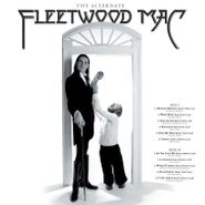Fleetwood Mac, The Alternate Fleetwood Mac [Record Store Day] (LP)