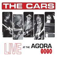 The Cars, Live At The Agora 1978 [Record Store Day] (LP)