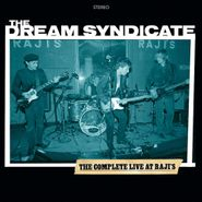 The Dream Syndicate, The Complete Live At Raji's (LP)