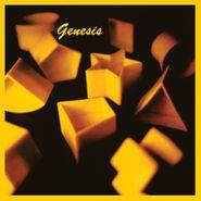 Genesis, Genesis (LP)