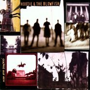Hootie & The Blowfish, Cracked Rear View (LP)