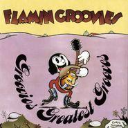 The Flamin' Groovies, Groovies' Greatest Grooves (LP)