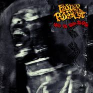 Faster Pussycat, Wake Me When It's Over (LP)
