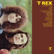 T. Rex, T. Rex (LP)