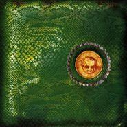 Alice Cooper, Billion Dollar Babies [Green / Yellow / Orange Marble Vinyl] (LP)