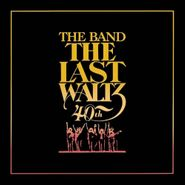 The Band, The Last Waltz [40th Anniversary Box Set Edition] (LP)
