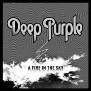Deep Purple, A Fire In The Sky (LP)