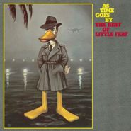 Little Feat, As Time Goes By: The Very Best Of Little Feat [Remastered] (LP)