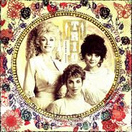 Dolly Parton, Farther Along (LP)