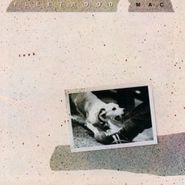 Fleetwood Mac, Tusk (CD)
