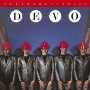 Devo, Freedom Of Choice (LP)