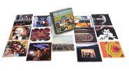Paul Butterfield, Complete Albums: 1965-1980 [Box Set] (CD)