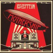Led Zeppelin, Mothership (LP)