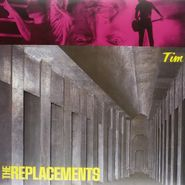 The Replacements, Tim (LP)