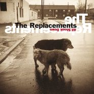 The Replacements, All Shook Down (LP)