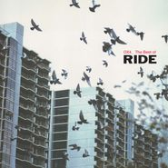 Ride, OX4: The Best Of Ride [Record Store Day] (LP)