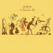 Genesis, A Trick Of The Tail [180 Gram Vinyl] (LP)