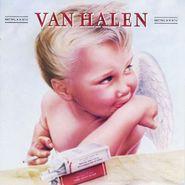 Van Halen, 1984 (CD)