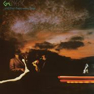 Genesis, ...And Then There Were Three [180 Gram Vinyl] (LP)
