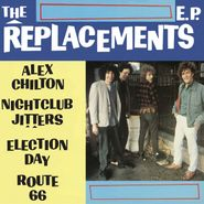 the replacements alex chilton record store day