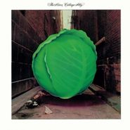 The Meters, Cabbage Alley (CD)