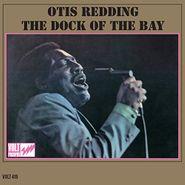 Otis Redding, The Dock Of The Bay [Mono 180 Gram Vinyl] (LP)