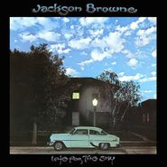 Jackson Browne, Late For The Sky [180 Gram Vinyl] (LP)