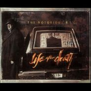 Notorious B.I.G., Life After Death (LP)