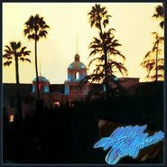 Eagles, Hotel California [180 Gram Vinyl] (LP)