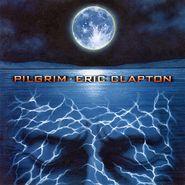 Eric Clapton, Pilgrim (LP)