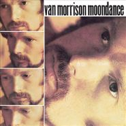 Van Morrison, Moondance [Remastered] (CD)