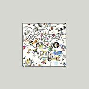 Led Zeppelin, Led Zeppelin III [Super Deluxe Box Set] (LP)