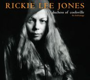 Rickie Lee Jones, Duchess Of Coolsville: An Anthology (CD)