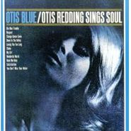 Otis Redding, Otis Blue / Otis Redding Sings Soul [Colored Vinyl] (LP)