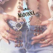 madonna like a prayer lp