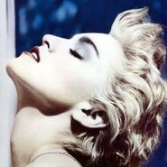 Madonna, True Blue [180 Gram Vinyl] (LP)