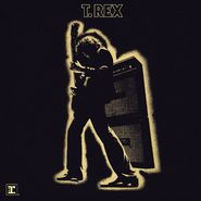 "T. Rex, Electric Warrior [Box Set] [Record Store Day] (7"")"