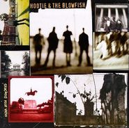 Hootie & The Blowfish, Cracked Rear View (CD)