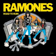 Ramones, Road To Ruin [Blue Vinyl] (LP)