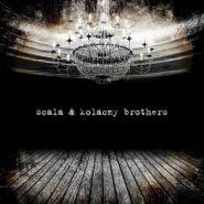 Scala & Kolacny Brothers, Scala & Kolacny Brothers (CD)