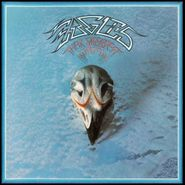 Eagles, Their Greatest Hits 1971-1975 [180 Gram Vinyl] (LP)
